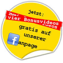 fanpage sticker